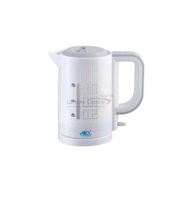 ANEX ELECTRIC KETTLE 4029