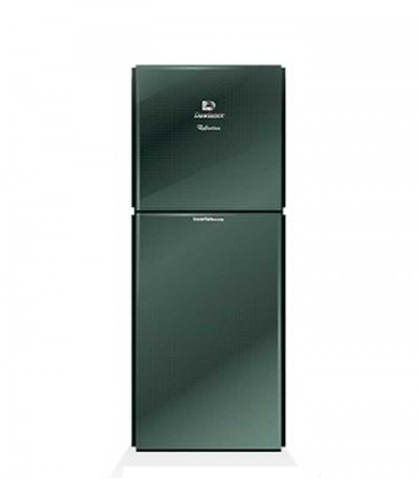 Dawlance 91996-WBGD Inverter Green