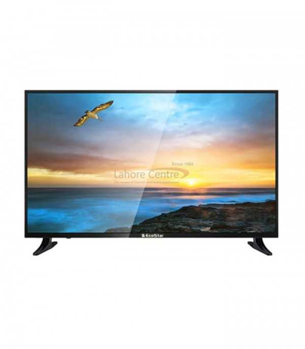 ECO STAR 24U563 LED 24""