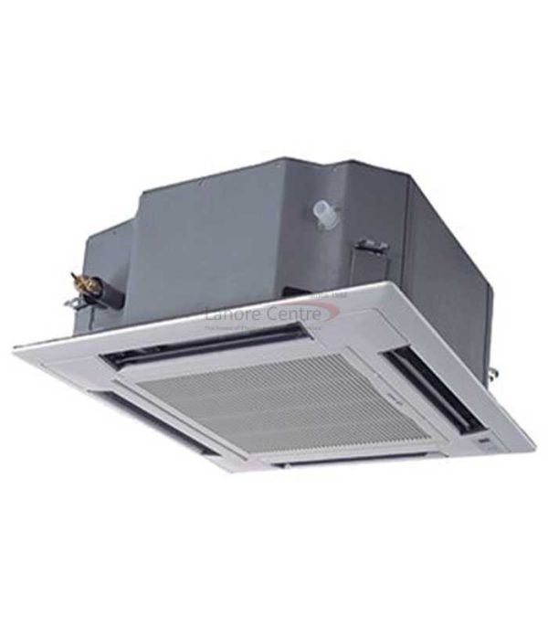 Search Results Web results Gree 2 Ton Non-Inverter Ceiling Cassette AC | GKH24K3HI
