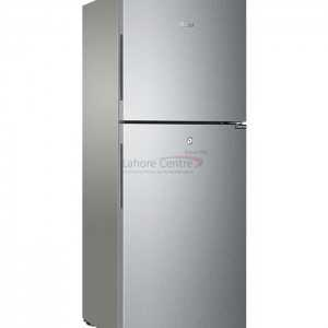 Haier 10 CFT Conventional Refrigerator HRF-246 EBS