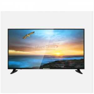 IZONE-24A1000-LED-NEW
