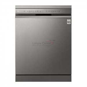 LG DISH WASHER DFB512FP (SILVER)