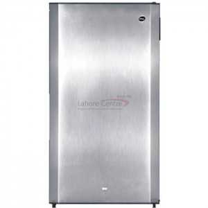 PEL PRL1100 Single Door Refrigerator