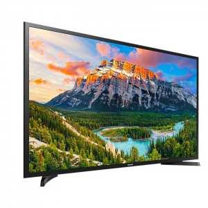 SAMSUNG-40N5300-LED-SMART-(MRM)