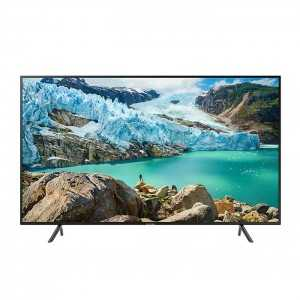 SAMSUNG-43RU7100-LED-SMART-4K(MRM)