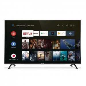 TCL-32S6500-LED-ANDROID-SMART-32-ST