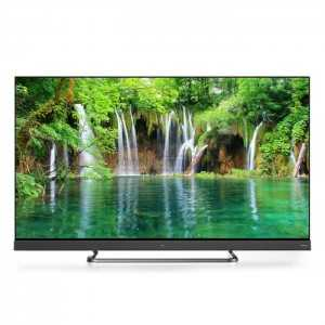 TCL 55C8 LED UHD SMART 4K ANDROID S.T