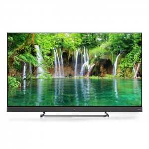 TCL-65C8-LED-UHD-SMART-4K-ANDROID-S.T