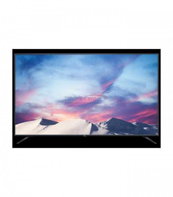 TCL-75P8M-LED-4K-ANDROID-SMART-75″-S.T