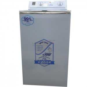 izone washer iz 310