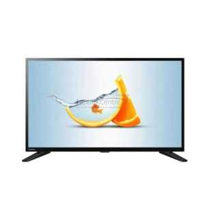 "40"" Toshiba 40s2800ee HD LED TV"