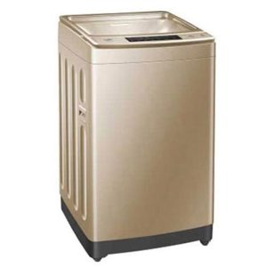 Haier HWM90-1789 Top Loading Fully Automatic Washing Machine
