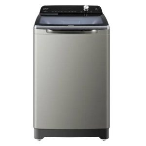 Haier HWM95-1678 Top Loading Fully Automatic Washing Machine
