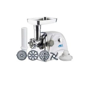ANEX MEAT GRINDER 2048
