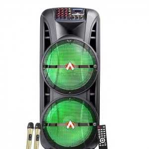 AUDIONIC MEHFIL MH-1515 ADVANCE