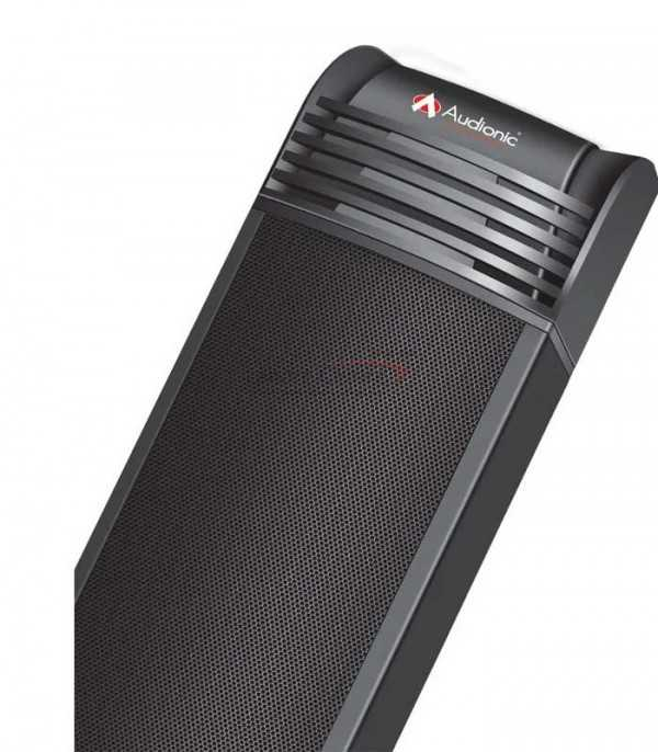 AUDIONIC QUAD BAR 5 (4.1 SPEAKER)