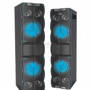 AUDIONIC SOUND SYSTEM DJ-200