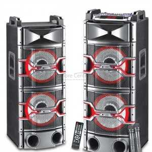 AUDIONIC-SOUND-SYSTEM-DJ-500