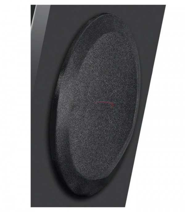 AUDIONIC-SOUND-SYSTEM-REBORN-RB-105-gallery-image4