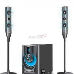 AUDIONIC-SOUND-SYSTEM-REBORN-RB-95
