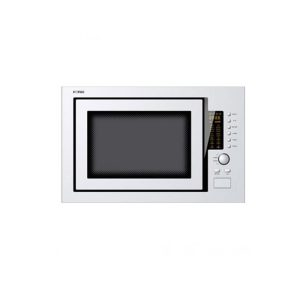 Fotile HW25800K-01A Built-in Microwave Oven