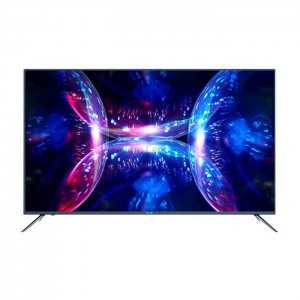 HAIER-55K6000-LED-4K-55-blue