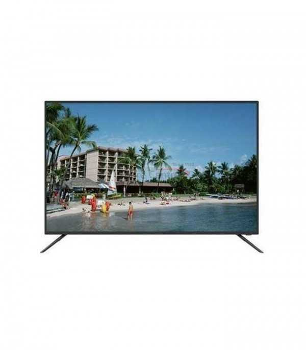 HAIER-55U6900-LED-GOOGLE-TV-55-S.T