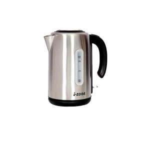 IZONE ELECTRIC KETTLE IZ1208
