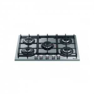 IZONE K/HOB MS105 (5BRN GLASS) MS