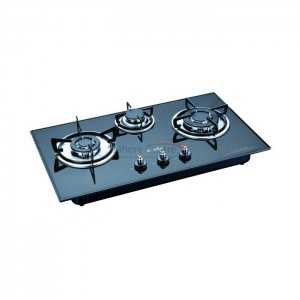 IZONE K/HOB TURKISH 2700 (3BRN SS) WC