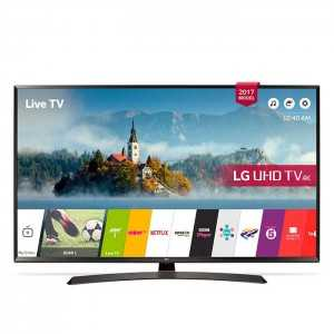 LG-LED-4-K-SMART-43UK6300V-(IMP)