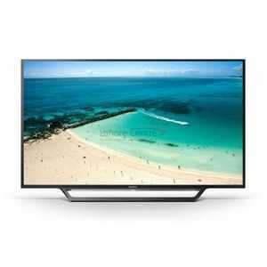 SONY-BRAVIA-KLV-40W652D-40-INCH-LED-FULL-HD-TV