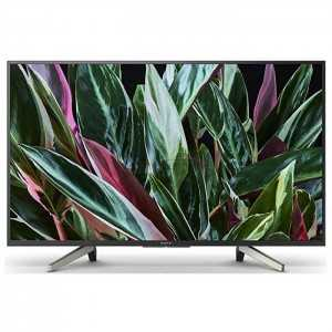 SONY LED KDL 49W800G ANDROID (INOVI)