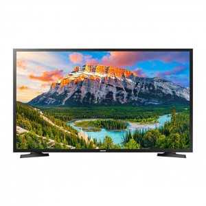 Samsung 40 Inches Smart Full HD LED TV 40N5300
