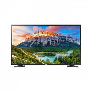 Samsung 49 Inches Smart Full HD LED TV 49N5300