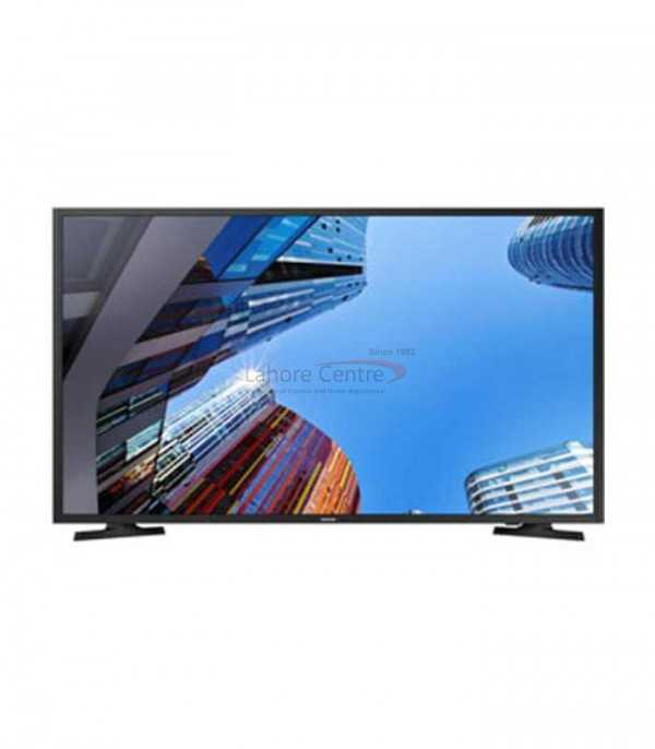 Samsung-40-Inches-HD-LED-TV-40M5000