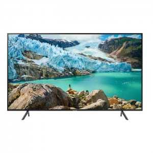 Samsung 55 Inches Smart UHD LED TV 55RU7100