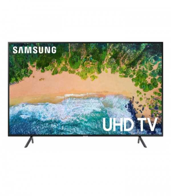 Samsung-55-Inches-Smart-UHD-LED-TV-55NU7100