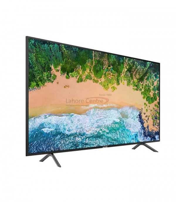 Samsung-55-Inches-Smart-UHD-LED-TV-55NU7100--side