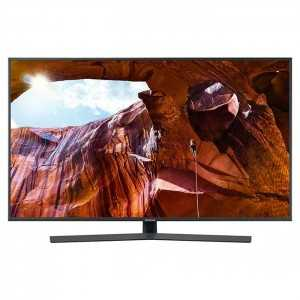Samsung 65RU7400 4K UHD LED TV