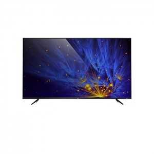 TCL 50″ 4k UHD Smart LED TV L 50P6