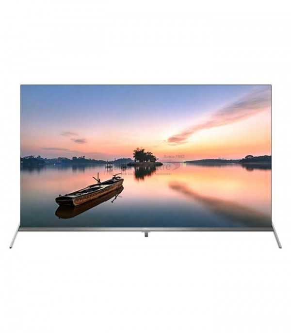 TCL-55-Inches-Smart-UHD-LED-TV-55P8S