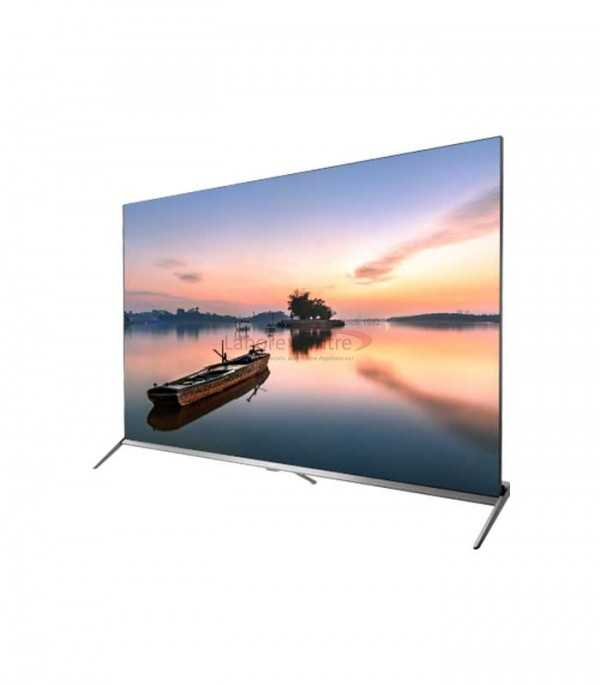TCL-55-Inches-Smart-UHD-LED-TV-55P8S-side
