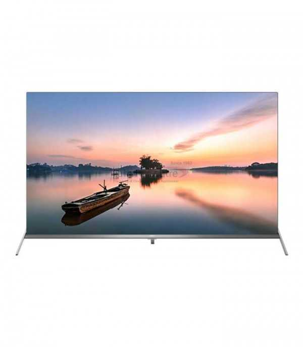 TCL-65-Inches-Smart-UHD-LED-TV-65P8S