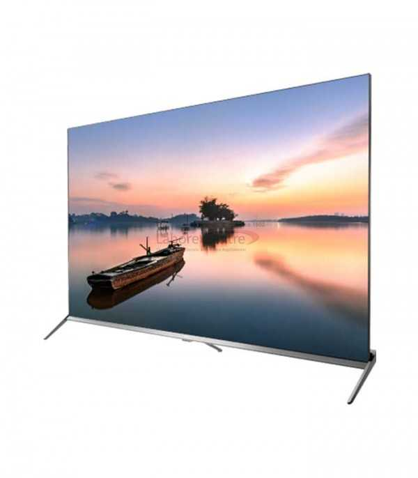 TCL-65-Inches-Smart-UHD-LED-TV-65P8S-side