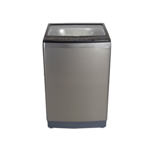 Haier HWM 120-826 Top Load 12KG Fully Automatic Washing Machine