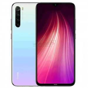 Xiaomi Note 8 Redmi 6.2 inches 4GB