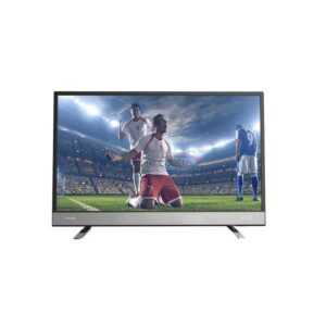 "32"" Toshiba 32L5780ee Smart HD LED TV"