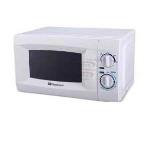 Dawlance DW-MD15 20Ltr Microwave Oven